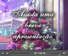 Video de apresentação